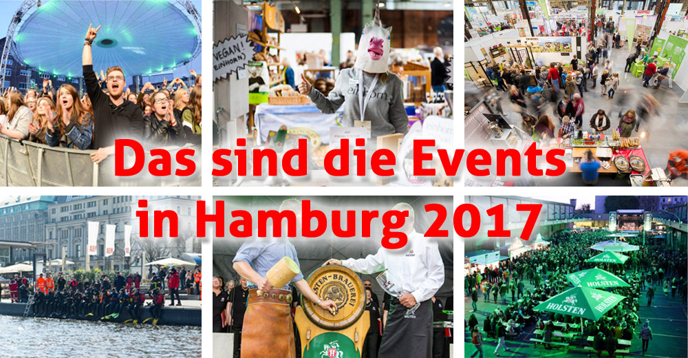 events2017