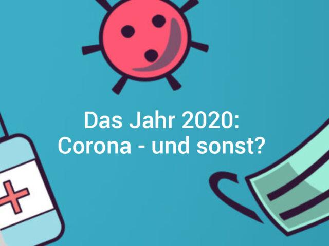 blog-artikel-corona-und-sonst-online-agentur-adence-hamburg