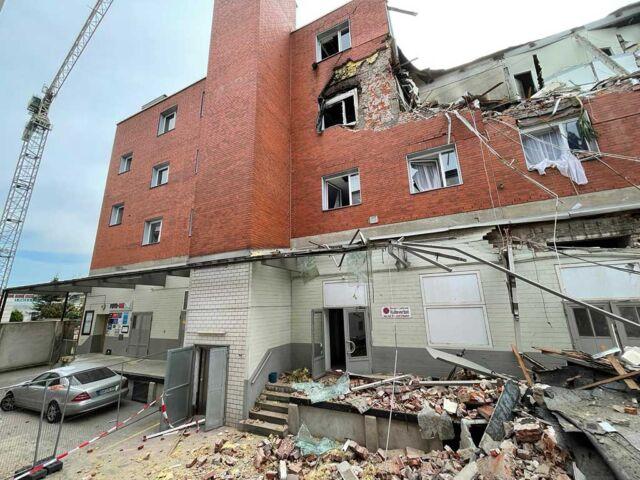 welovehamburg-blog-explosion-barmbek-elbdestille