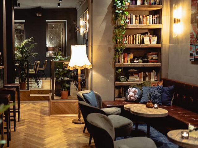 Wohnzimmer-305-café-bar-hamburg