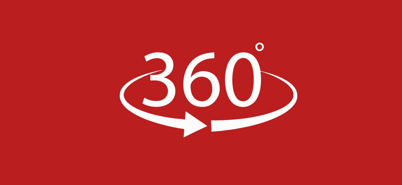 360-grad-panorama-blog-artikel-1